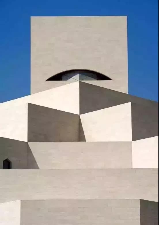 王者之风装修设计